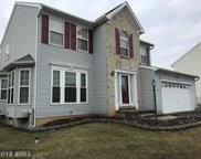 8 KAHL MANOR COURT, Perry Hall image