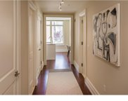 130 S 18Th Street Unit 605, Philadelphia image