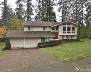 18517 NE 184th St, Woodinville image
