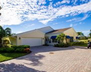 15641 Carriedale LN, Fort Myers image