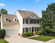 11622 Rudolph Place  Drive, Pineville image