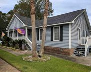 903/905 Southwind Ct., Murrells Inlet image