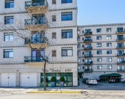 680 Green Street Unit 408, Chicago image