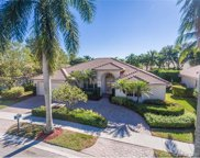 2484 Eagle Watch Ct, Weston image