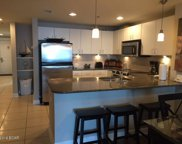 11807 Front Beach Road Unit 1603, Panama City Beach image