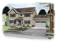 17 - Lot 17 Ironwood DR, Coventry image