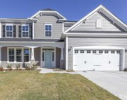 4708 Broad Falls Lane Unit #Lot 139, Knightdale image