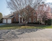 15431 SMITHAVEN PLACE, Centreville image