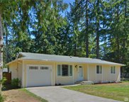 3930 Brook Lane NW, Bremerton image