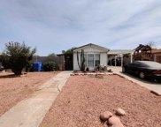 18431 N 1st Street, Phoenix image