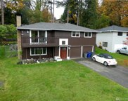 19133 94th Place NE, Bothell image