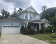 2810 Arsdale  Road, Waxhaw image