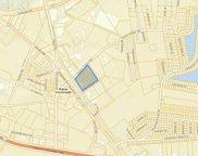 151 Ole Woodward Ave., Conway image