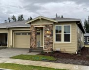 22629 SE 237th Place, Maple Valley image