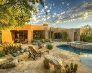 7954 N Pima Village, Tucson image
