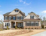 67 Eagles Watch Lane, Chapel Hill image