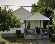 203 Bessie Harvey Ave, Alcoa image