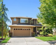 28113 224th Place SE, Maple Valley image