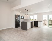 4373 Cleveland Avenue Unit #D, Mission Hills image