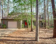 4008 Timber Ridge Road, Midlothian image