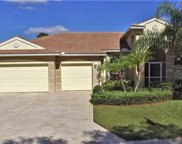 4732 Walworth CT, Lehigh Acres image