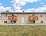 1505 12th St Nw, Minot image
