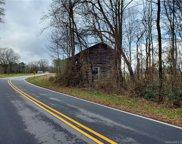 2740 Wyo  Road, Yadkinville image