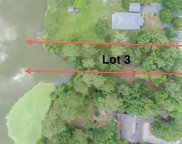3543 Lakeshore Drive Sw, Shallotte image