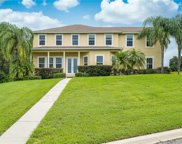 12627 Crown Point Circle, Clermont image