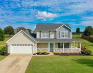 12 Sacha Lane, Travelers Rest image