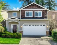 22631 44th Dr SE, Bothell image