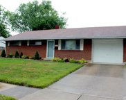 5517 Storck Drive, Huber Heights image