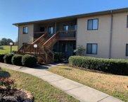 3606 Saint Johns Court Unit #6b, Wilmington image