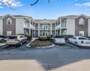 3406 Sweetwater Blvd. Unit 3406, Murrells Inlet image