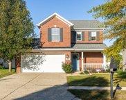 7004 Little Oak Ct, Louisville image