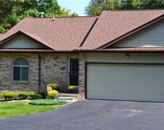 6968 S Bluewater Dr, Clarkston image