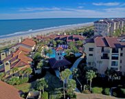 1413 BEACH WALKER ROAD, Amelia Island image