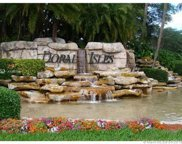 10710 Nw 66th St Unit #211, Doral image