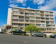 1052 Ala Nanu Street Unit 602, Honolulu image