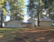 332 E Cronquist Rd, Allyn image