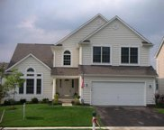 4528 Dover Commons Court, New Albany image
