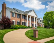 7431 River Highlands  Drive, Fishers image