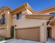 1454 PATRICIA Avenue Unit #404, Simi Valley image