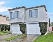 38 Everglade Drive, San Francisco image