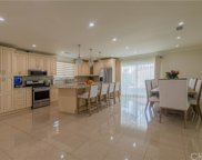 8438 Springford Drive, Sun Valley image