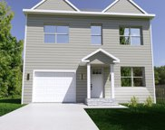 5022 Emo St, Capitol Heights image