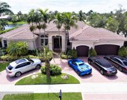 15184 SW 36th St, Davie image