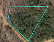 00 Lot 8 Coon Creek, Franklin image