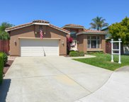 725 San Marcos Court, Morgan Hill image