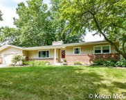 2111 Radcliff Avenue Se, Grand Rapids image